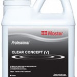 CLEAR CONCEPT V